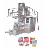 Buy cheap KNS-2400 Carton box packing machine made in China from wholesalers