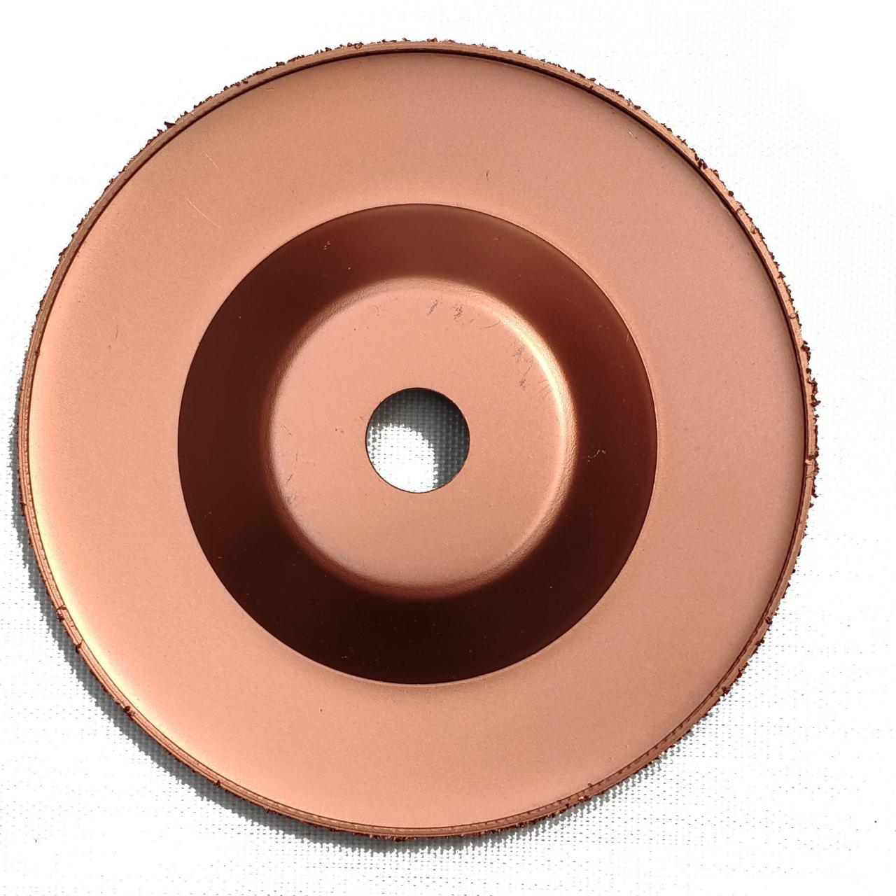 Buy cheap Tungsten steel grinding disc from wholesalers