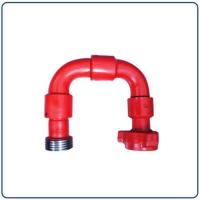 Quality Swivel Joint for sale