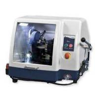 Quality Abrasive Cutting Machine for sale