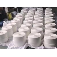 China Belts For Flatwork Ironer on sale