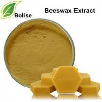 Quality Beeswax Extract(Cera Flava Extract) for sale