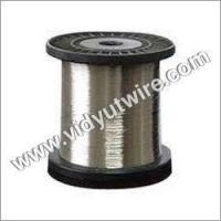 Quality Silver Plated Copper Wire for sale