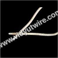 Buy Braided Copper Wires at wholesale prices