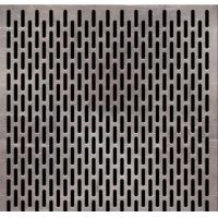 Quality perforated stainless steel sheet for sale