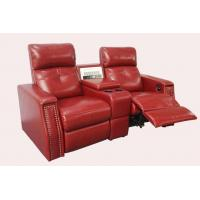 Quality Power Theater Recliner for Home for sale
