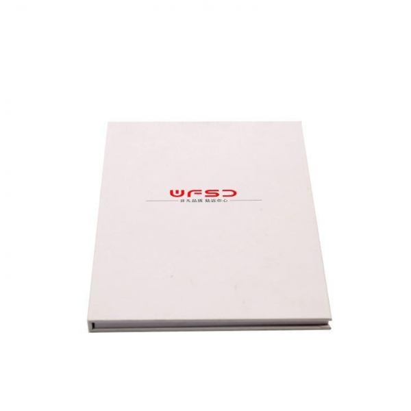Buy Paper Gift Packaging Book Boxes at wholesale prices
