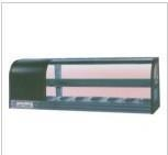 Buy Refrigeration preservation series at wholesale prices