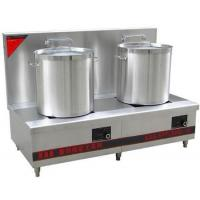 Quality Chinese kitchen stove series Chinese kitchen stove series Chinese kitchen stove series for sale