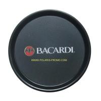China Anti-Skid Bar Serving Tray for Bacardi on sale