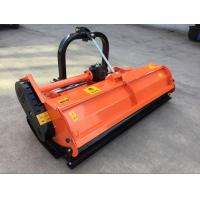 Buy cheap Mower for tractor GK flail mower from wholesalers