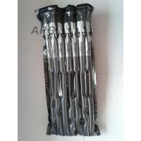 Buy cheap style of air pack U bag from wholesalers