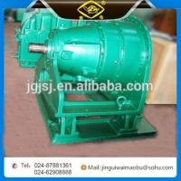 China China supplier new design reasonable high torque planetary gearbox on sale