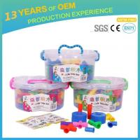 China Building Blocks For Kids Toys on sale