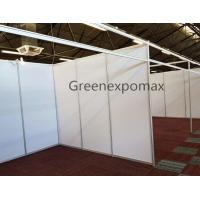 Quality 3X3M EXHIBITION EVENT BOOTH for sale