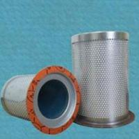 Buy cheap Mann Air Oil Separator Rep from wholesalers
