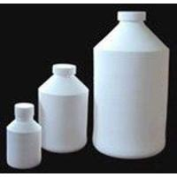 Buy cheap FEP dispersion from wholesalers