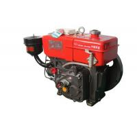 Buy cheap Diesel Engine RZ175 from wholesalers