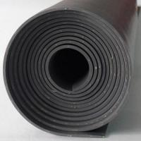 Buy cheap Rubber Sheet Reinforce with Cloth from wholesalers