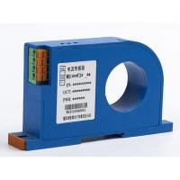 Buy cheap 50A-500A input AC Current Sensor from wholesalers