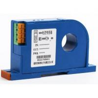 Buy cheap 30A-400A input AC Current Sensor from wholesalers