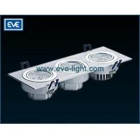 Buy cheap LED Flashlight EVE-CL-15S 9W from wholesalers