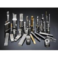 China Dayton Standard Lamina standard Ball Lock Punches and Retainers on sale