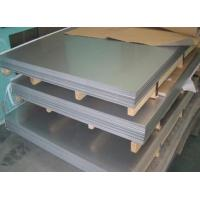 RINA grade AQ56 ship material steel sheet supplier
