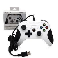China DOBE WTYX-618S New Design wired gamepad controller for xbox one(s) on sale