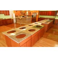 Buy cheap Vanities from wholesalers