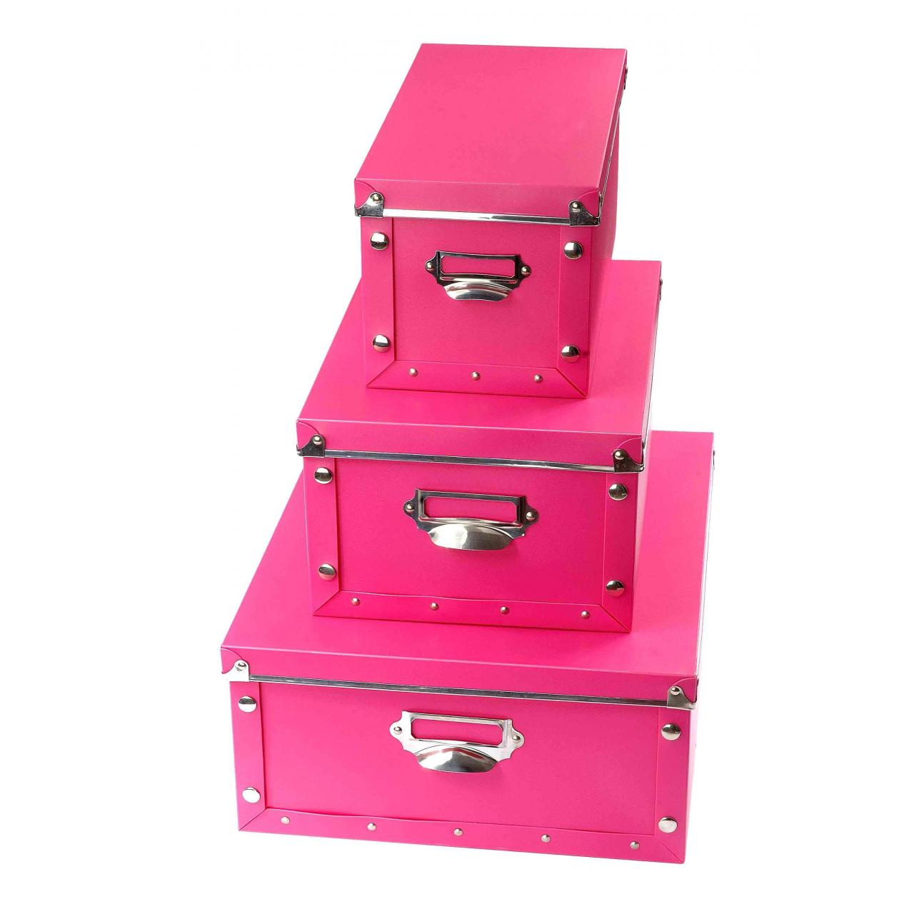 Buy cheap Storage boxes (OET-B-3) from wholesalers