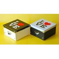 Buy PP gift boxes(OET-B-6) at wholesale prices