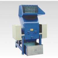 Buy LSF series grinder at wholesale prices