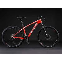 Buy cheap Carbon MTB Bike DECK 2.0 from wholesalers