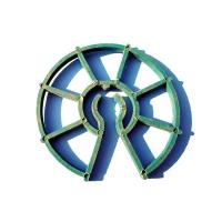 Quality Plastic Circles for sale