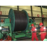Quality Coiled Tubing for sale