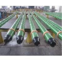 Quality Drill Collar for sale