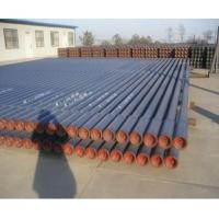 Quality Weight Drill Pipe for sale