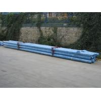 Quality Drilling Jars for sale
