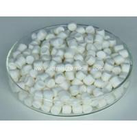 Natural and Synthetic Rubber Vulcanizing Activator ZnO-80