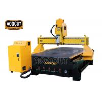 Buy cheap 1325 Factory supply discount price cnc router wood cutting machine with good quality from wholesalers