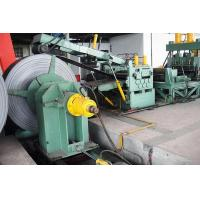 Quality Carbon steel tube mill ZG series for sale