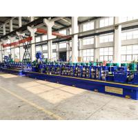 Quality Carbon steel tube mill ZG series5 for sale