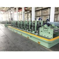 Quality Carbon steel tube mill ZG series7 for sale