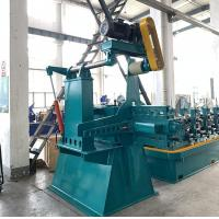 Quality Carbon steel tube mill ZG series6 for sale