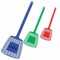 Quality Plastic Fly Swatter for sale