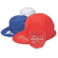Quality Folded Nylon Casquette for sale