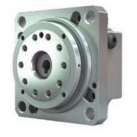 Buy Gears & Rotary Actuators TwinSpin M Series Spinea Zero Backlash Gear at wholesale prices
