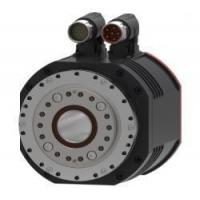 Buy cheap Gears & Rotary Actuators Spinea DriveSpin DSH115 Zero Backlash Actuator from wholesalers