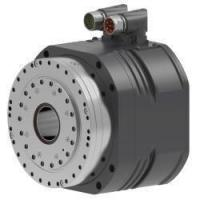 Buy cheap Gears & Rotary Actuators Spinea DriveSpin DSH155 Zero Backlash Actuator from wholesalers